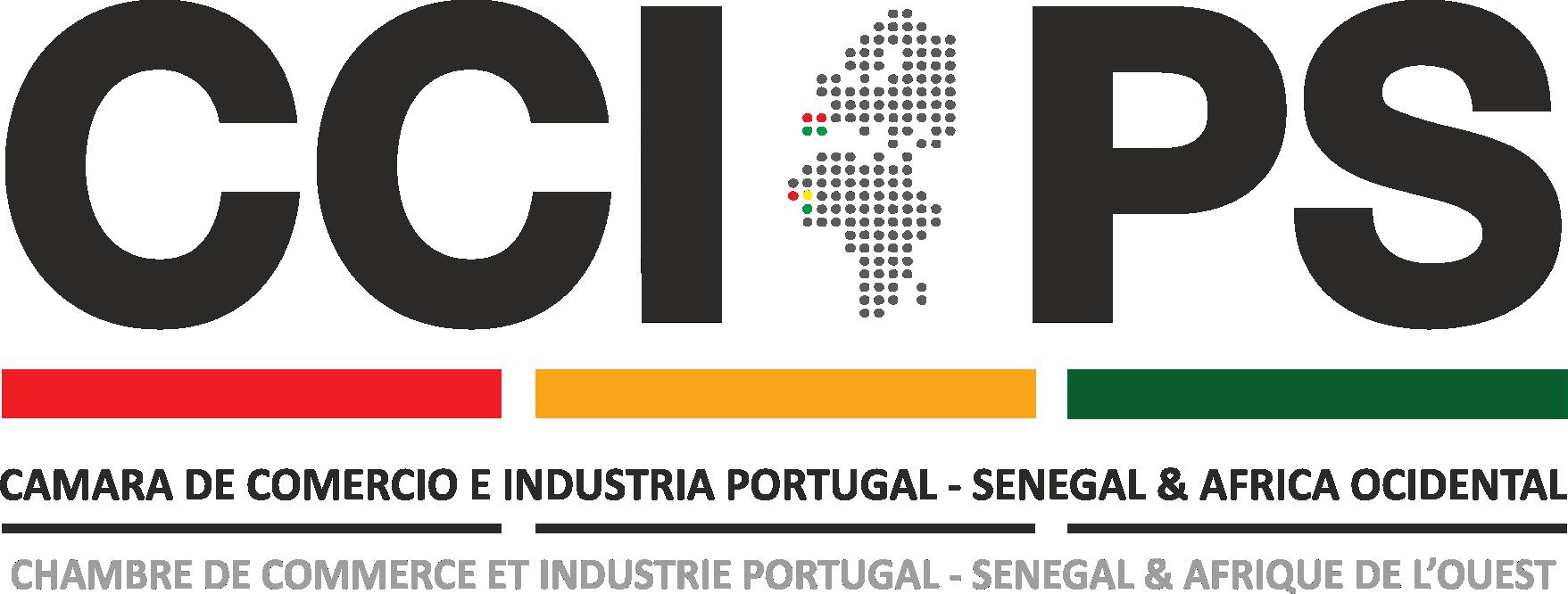 Câmara de Comércio e Indústria Portugal - Senegal & Africa Ocidental