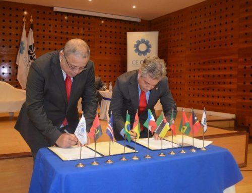 Protocolo Internacional Tripartido CCIPS/AO PT – SN & CCISS -CV