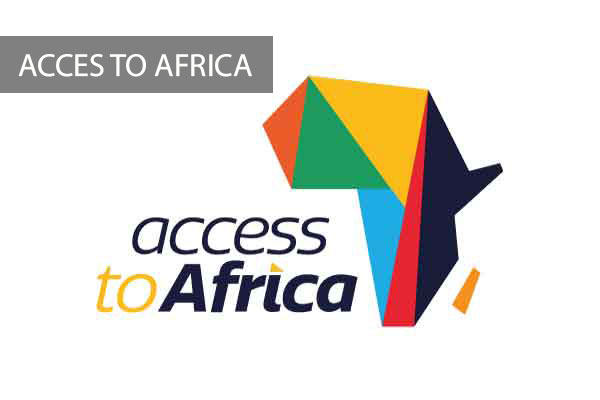 ACCESS TO AFRICA